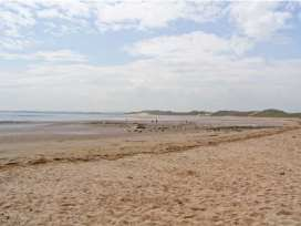 Coast View - Northumberland - 5360 - thumbnail photo 12