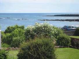 Coast View - Northumberland - 5360 - thumbnail photo 10