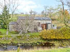 The Reading Rooms - Yorkshire Dales - 5414 - thumbnail photo 1