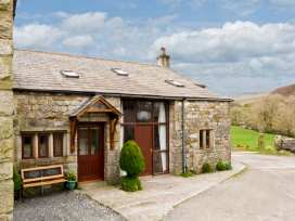 Poppy Cottage - Yorkshire Dales - 5457 - thumbnail photo 10