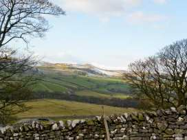 Poppy Cottage - Yorkshire Dales - 5457 - thumbnail photo 11