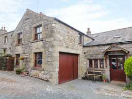 Poppy Cottage - Yorkshire Dales - 5457 - thumbnail photo 2