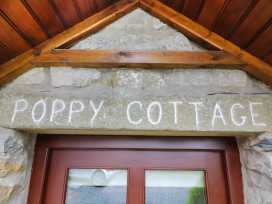 Poppy Cottage - Yorkshire Dales - 5457 - thumbnail photo 1