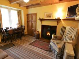 Waycot Cottage - Whitby & North Yorkshire - 5594 - thumbnail photo 4