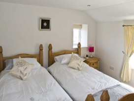 New Cottage Farm - Peak District - 6069 - thumbnail photo 11