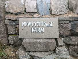 New Cottage Farm - Peak District - 6069 - thumbnail photo 4