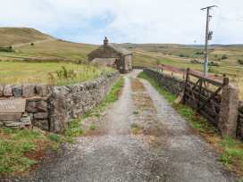 New Cottage Farm - Peak District - 6069 - thumbnail photo 1