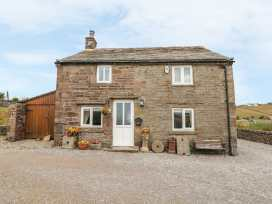 New Cottage Farm - Peak District - 6069 - thumbnail photo 2