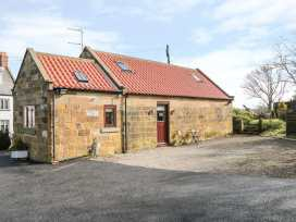 Stable Cottage - Whitby & North Yorkshire - 6077 - thumbnail photo 2