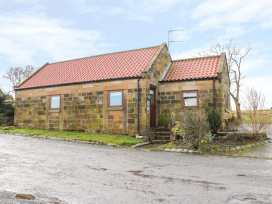 Stable Cottage - Whitby & North Yorkshire - 6077 - thumbnail photo 1
