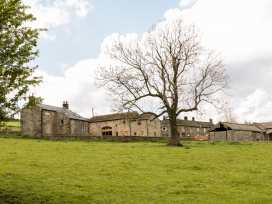 Stoneycroft Barn - Peak District - 6188 - thumbnail photo 19