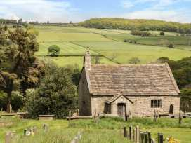 Stoneycroft Barn - Peak District - 6188 - thumbnail photo 20