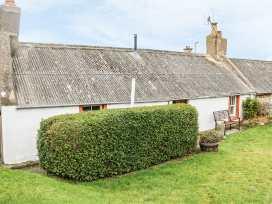 Lilac Cottage - Scottish Lowlands - 6302 - thumbnail photo 11