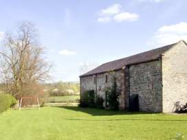 West Cawlow Barn - Peak District - 632 - thumbnail photo 18