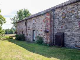 West Cawlow Barn - Peak District - 632 - thumbnail photo 17