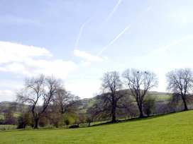 East Cawlow Barn - Peak District - 633 - thumbnail photo 8