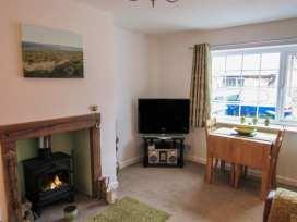 Bloomfield Cottage - Northumberland - 6378 - thumbnail photo 5