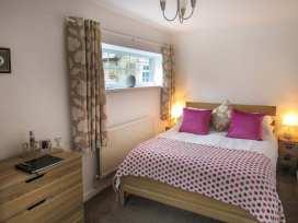 Bloomfield Cottage - Northumberland - 6378 - thumbnail photo 7