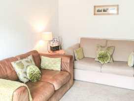 Bloomfield Cottage - Northumberland - 6378 - thumbnail photo 4