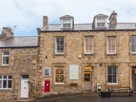 The Old Exchange - Northumberland - 6415 - thumbnail photo 1