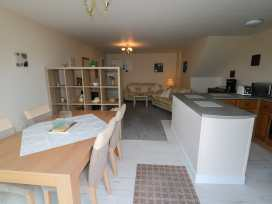 The Apartment at Y Felin - Anglesey - 6453 - thumbnail photo 3