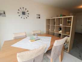 The Apartment at Y Felin - Anglesey - 6453 - thumbnail photo 4