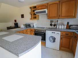 The Apartment at Y Felin - Anglesey - 6453 - thumbnail photo 6