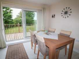 The Apartment at Y Felin - Anglesey - 6453 - thumbnail photo 5