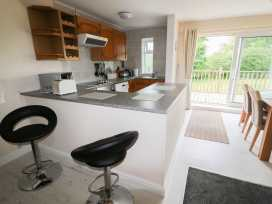 The Apartment at Y Felin - Anglesey - 6453 - thumbnail photo 7