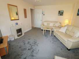 The Apartment at Y Felin - Anglesey - 6453 - thumbnail photo 8