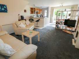 The Apartment at Y Felin - Anglesey - 6453 - thumbnail photo 9