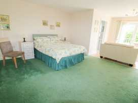 The Apartment at Y Felin - Anglesey - 6453 - thumbnail photo 10
