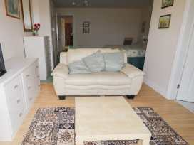 The Apartment at Y Felin - Anglesey - 6453 - thumbnail photo 12