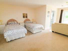 The Apartment at Y Felin - Anglesey - 6453 - thumbnail photo 15