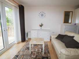 The Apartment at Y Felin - Anglesey - 6453 - thumbnail photo 17