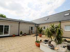 The Apartment at Y Felin - Anglesey - 6453 - thumbnail photo 19