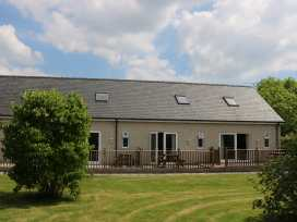 The Apartment at Y Felin - Anglesey - 6453 - thumbnail photo 1