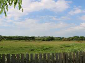 The Apartment at Y Felin - Anglesey - 6453 - thumbnail photo 20