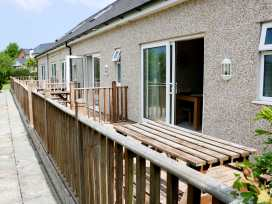 The Apartment at Y Felin - Anglesey - 6453 - thumbnail photo 2