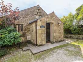 Willow Cottage - Yorkshire Dales - 652 - thumbnail photo 2