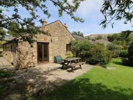 Willow Cottage - Yorkshire Dales - 652 - thumbnail photo 1