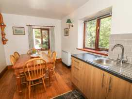 Willow Cottage - Yorkshire Dales - 652 - thumbnail photo 6