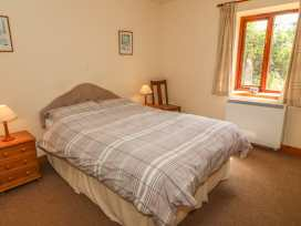 Willow Cottage - Yorkshire Dales - 652 - thumbnail photo 13