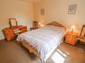 Willow Cottage - Yorkshire Dales - 652 - thumbnail photo 14