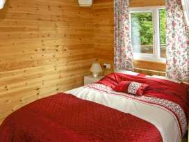 The Log Cabin - Shropshire - 6749 - thumbnail photo 6