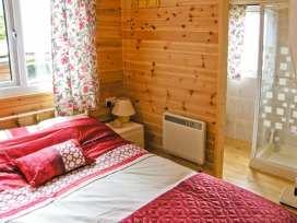 The Log Cabin - Shropshire - 6749 - thumbnail photo 7