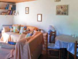 The Log Cabin - Shropshire - 6749 - thumbnail photo 5