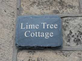 Lime Tree Cottage - Northumberland - 6803 - thumbnail photo 3