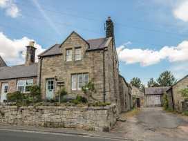 Lime Tree Cottage - Northumberland - 6803 - thumbnail photo 18