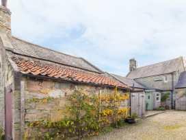 Lime Tree Cottage - Northumberland - 6803 - thumbnail photo 15